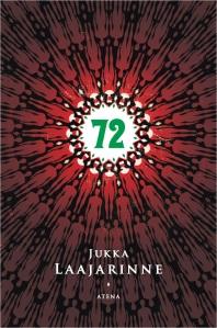 72kansi