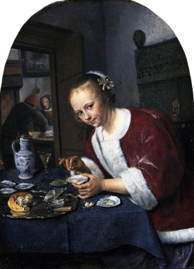 girl-eating-oysters-1660